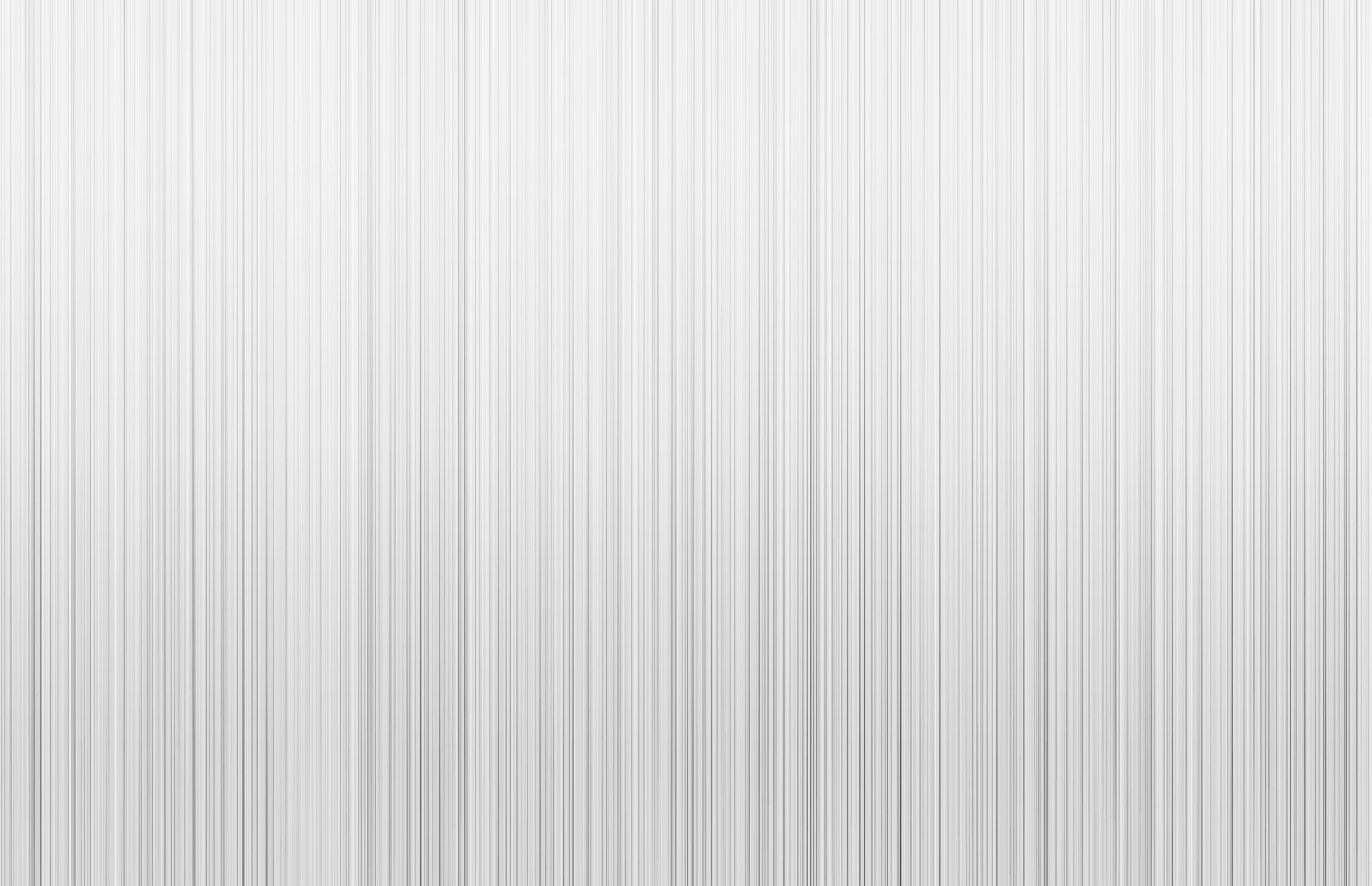 White-Background-Wallpaper_redux