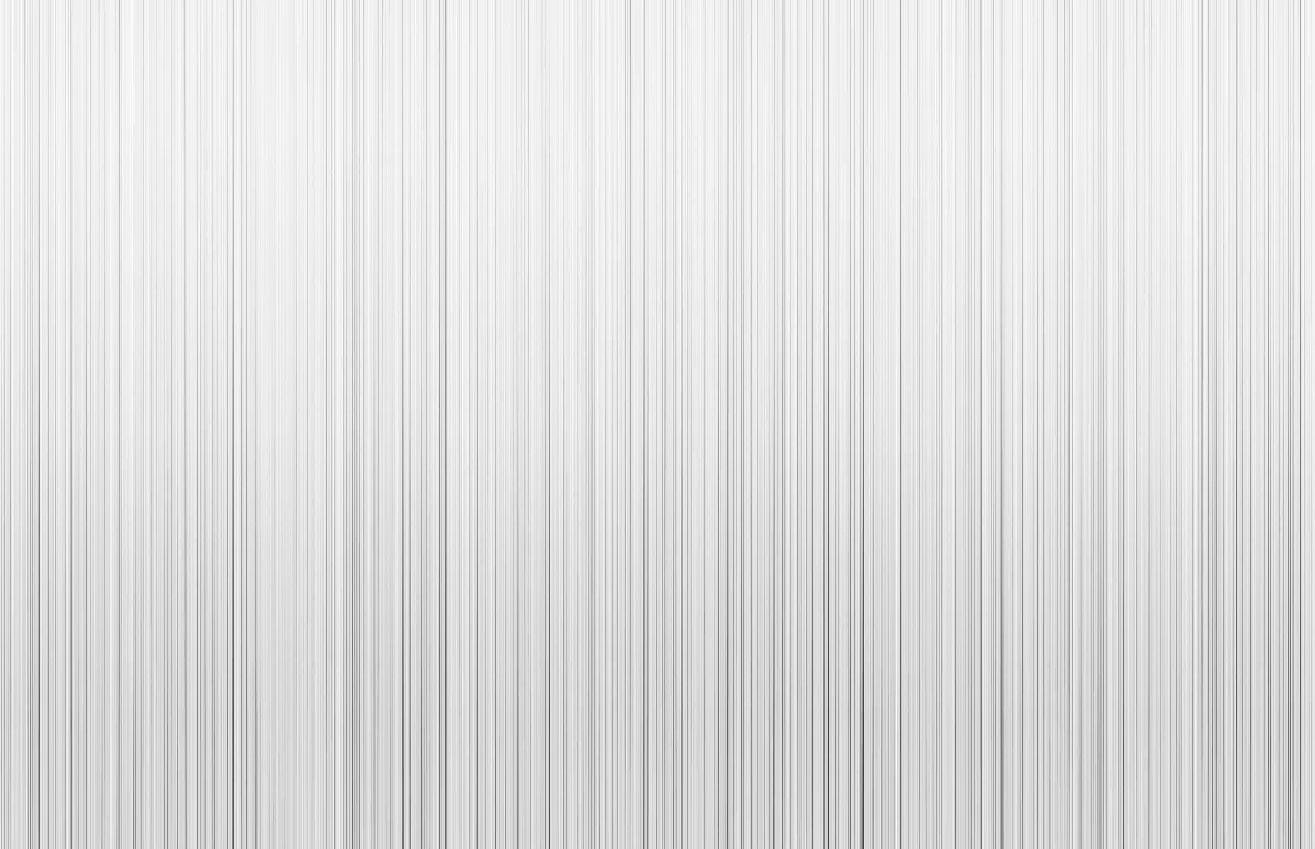 White-Background-Wallpaper_redux